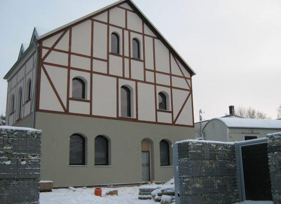 Dezember 2009 119